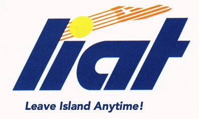 liat-airlines-crash